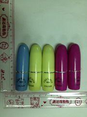 Foto de Lápiz labial en es.Made-in-China.com