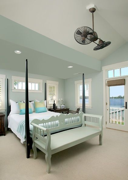 Light Teal Wall Paint Google Search Home Traditional