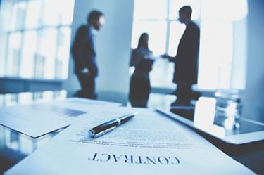 Signing Contracts 3 Best Practices You Ought To Know Business