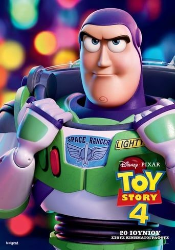 Toy Story 4 Streaming Fr Hd Gratuit Francais Complet New Toy Story Disney Toys Toy Story Buzz