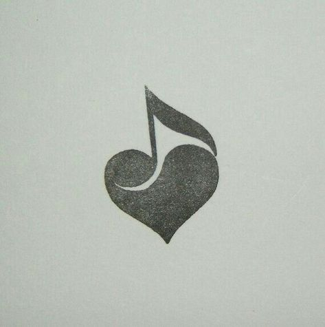 #Blood #heartin #Music Music is in my heart...in my blood... - #Blood #heartin #Music        Music is in my heart...in my blood... - #Blood #heartin #Music