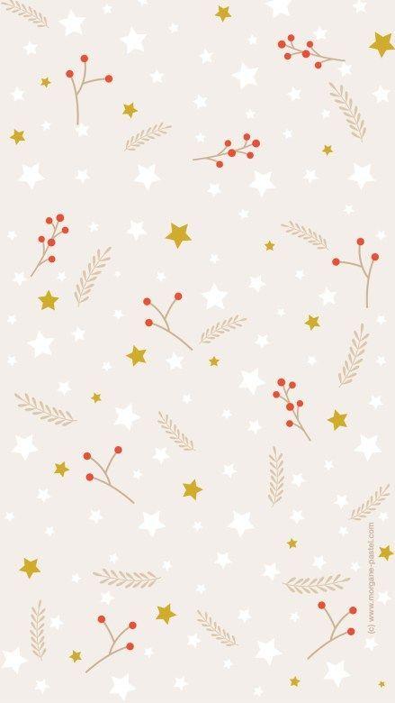 Fond D Ecran Janvier 2018 Winter Wallpaper Cute Christmas Wallpaper Christmas Wallpape En 2020 Fond D Ecran Telephone Fond D Ecran Telephone Noel Fond Ecran Noel