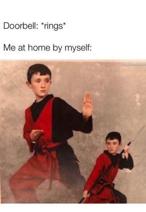 relatable memes funny so true hilarious - funny relatable memes hilarious ; relatable memes funny so true hilarious ; Cool Memes, Crazy Funny Memes, Really Funny Memes, Stupid Memes, Funny Relatable Memes, Best Memes, Hilarious Memes, Funniest Memes, Hilarious Sayings