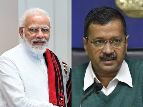 Will Kejriwal maintain its grip or will BJP make the big move?