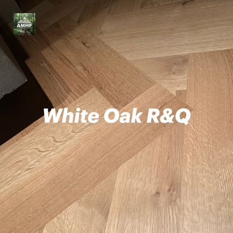 48 Allegheny Natural Character Grade, Cost Of Laying Laminate Flooring Per Meter 2018