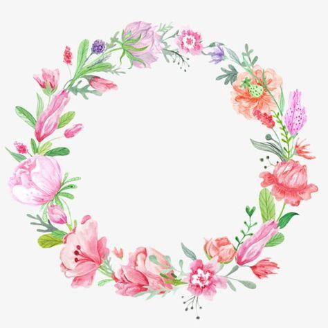 Fleur Des Objets Graphiques Les Fleurs Côté Fichier Png Et