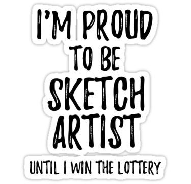 Pin By Nishith Asliya On Drawing Art In 2020 Funny Quotes Winning The Lottery Funny Quotes Sarcasm
