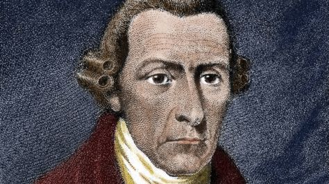 Top quotes by Patrick Henry-https://s-media-cache-ak0.pinimg.com/474x/c5/03/2d/c5032d24dc8f3d715f0ca4838c8450bc.jpg