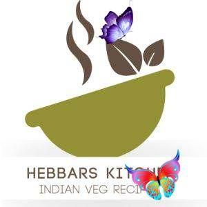 Pin On Hebbars Kitchen