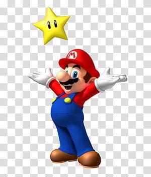 Super Mario With Yellow Star Illustration Super Mario Bros New Super Mario Bros Mario Luigi Superstar Saga Mar In 2021 Super Mario Bros Mario Bros Mario And Luigi