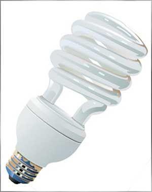 Fluorescent Light Bulb Types Compact Light Bulb Types Fluorescent Light Bulb Types Of Lighting