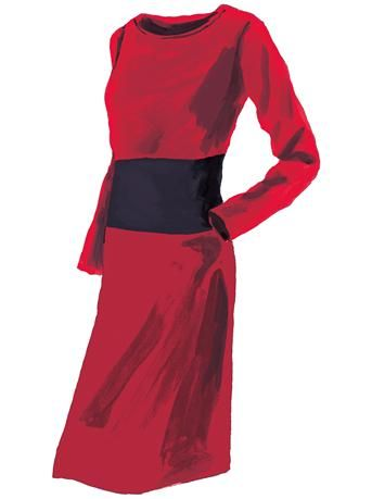 Lc Vanishing Point Dress Dresses Womens Dresses Fashion