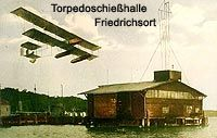 Ihr Internetportal im Norden Kiels