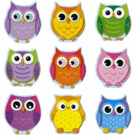 Pin by rhonda_floyd on Owls Pinterest Owl, Owl patterns and Owl