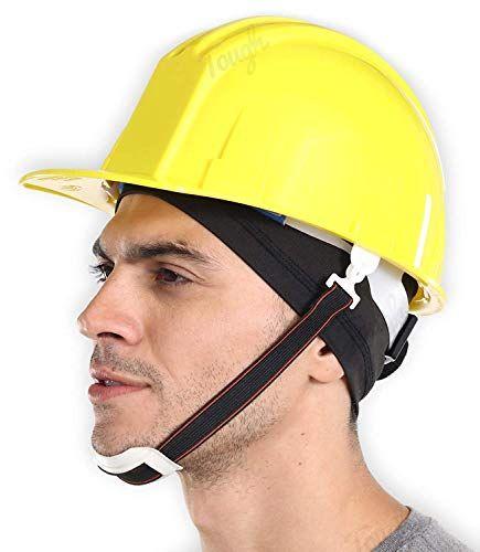 Sweat Wicking Helmet Liner Cooling Skull Cap For Men Helmet