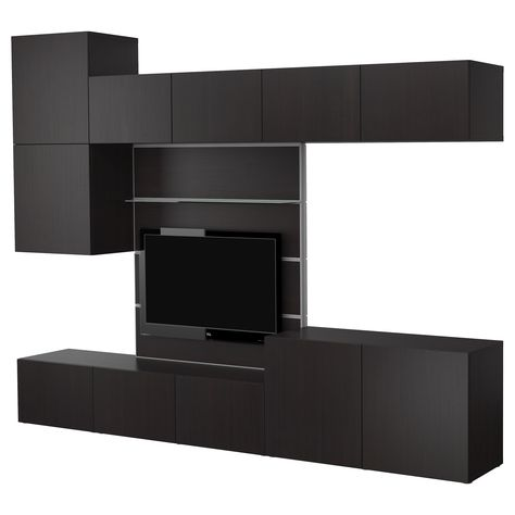 Pannello Porta Tv Ikea Framsta.Furniture And Home Furnishings Home Modern Tv Units Ikea