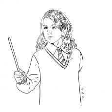 Top 20 Free Printable Harry Potter Coloring Pages Online Harry Potter Coloring Pages Harry Potter Printables Free Harry Potter Colors