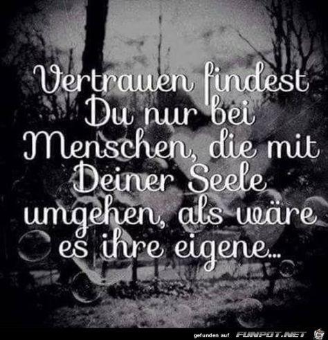 Vertrauen Words Wise Words German Quotes