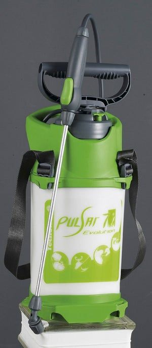 Pulverisateur A Pression Hozelock Pure 5 L Leroy Merlin In 2020 Sprayers Pure Products Vacuum Cleaner