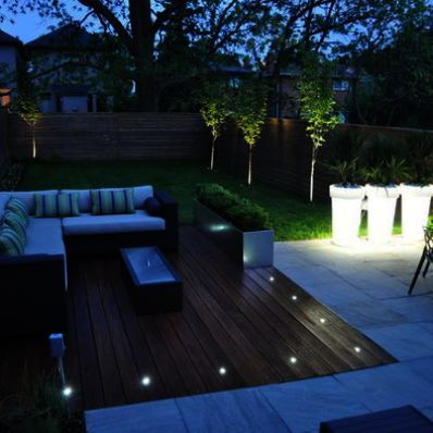 Garden Solar Lighting Ideas Uk Outdoor Lighting Ideas For Patios Considering Outdoor Lighting Ideas For A Party Beautiful Backyards Backyard Lighting Backyard