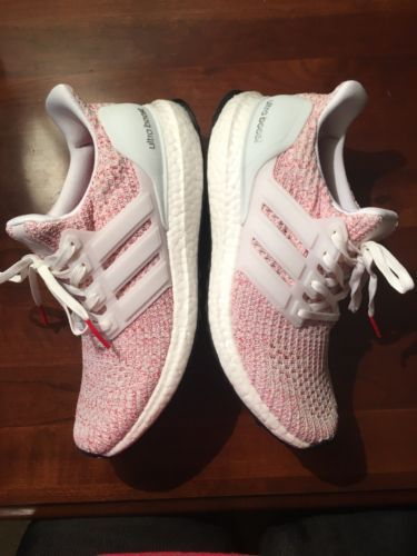 wholesale dealer 3793e f1222 Pin on Sneakers