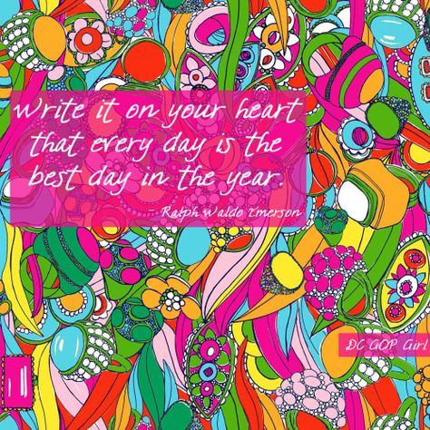 Fabulous Floral Backgrounds SloDive | Art Wallpapers | Pinterest ...