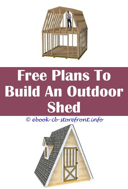 5 Surprising Tips Shed Plans On Skids Diy Pub Shed Plans Shed Building Contractors Near Me Shed Building Plans 8 X 16 Shed Roof Garage Apartment Plans