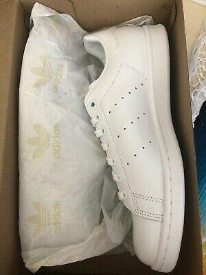 ADIDAS Stan Smith Sneakers size 6.58