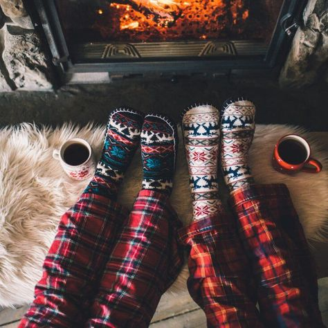 Hygge Secrets from the World's Happiest Country