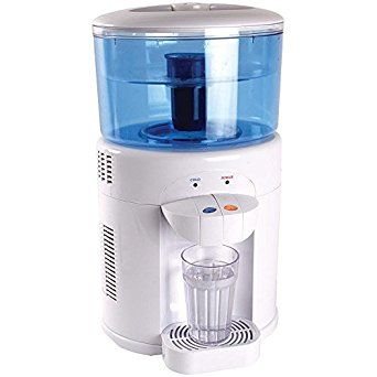 Buying A Water Filter Online Is A Tedious Task Hours And Hours Of
