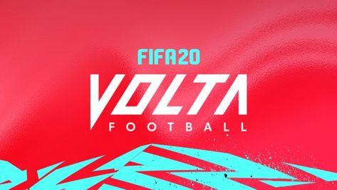 FIFA 20 – EA Play 2019 Announcements #VideoGames #E3 #E32019