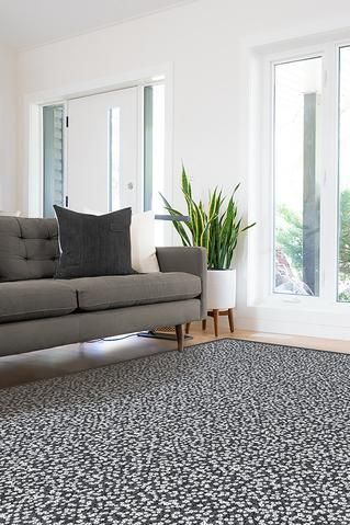 Try Our Large Machine Washable Area Rugs 8 X10 Ruggable Page