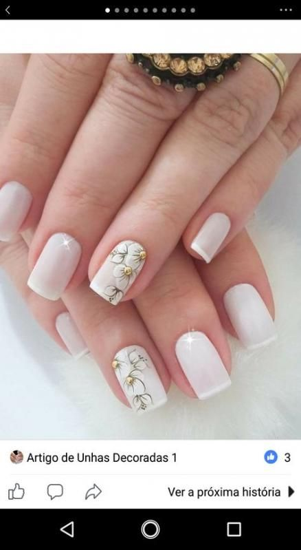 Nails Coffin Spring Art Designs 30 New Ideas
