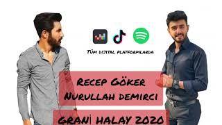 Nurullah Demirci Eman Eman Mp3 Indir Nurullahdemirci Emaneman Yeni Muzik Sarkilar Muzik