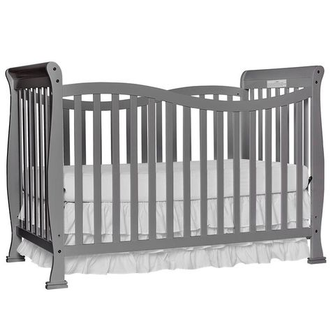Online Shopping Bedding Furniture Electronics Jewelry Clothing More Convertible Crib Cribs Storage Spaces