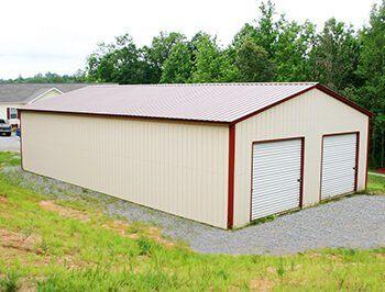 Regular Roof Carports Regular Style Metal Carports For Sale Metal Buildings Diy Woodworking Metal Building Prices