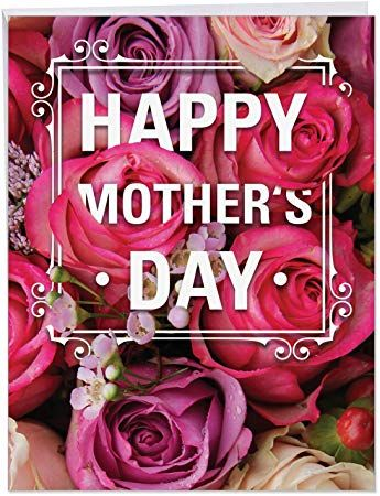 Mother S Day England In 2020 Happy Mothers Day Images Happy Mothers Day Pictures Happy Mothers Day Wishes