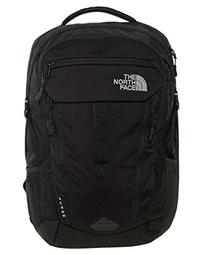 339a305cde63c The North Face Women's Surge Laptop Backpack - 15