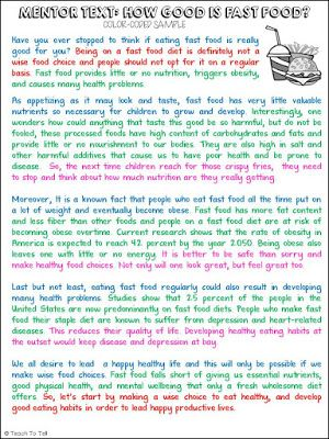 FREE: OPINION WRITING/PERSUASIVE WRITING TRANSITION WORDS POSTERS - Classroom Freebies