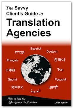 Übersetzung für fachuebersetzung24 - http://www.fachuebersetzung24.com