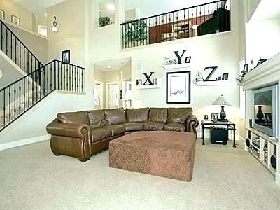 Fresh 18 Large Wall Decor Ideas For Living Room Large Wall Space Family Room Walls Dining Room Wall Decor