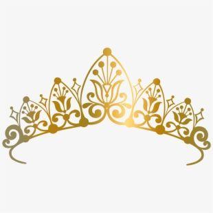 Pageant Crown Clipart Png Pageant Crowns Purple Crown Crown Clip Art