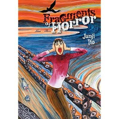 Download Fragments Of Horror 1 Pdf Gambar