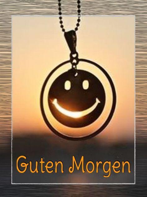 - ♡ Guten Morgen  ♡ Good Morning ♡ - #Good #guten #Morgen #Morni...
