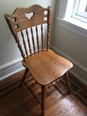 4 Vintage Wooden Dining Room Chairs Wooden Dining Room Chairs Dining Room Chairs Dining