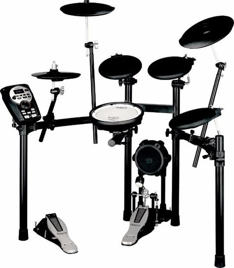 Pin On Best Electronic Drums Under 1000