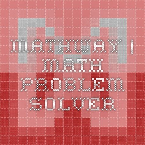 Mathway | Math Problem Solver...not free but student ... on free national geographic, free math help, free math solver,