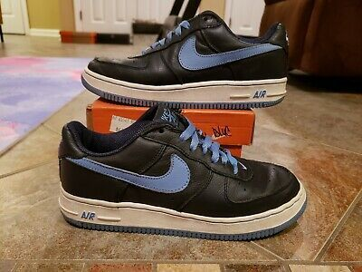 Nike Air Force 1 Low GS size 6 Youth