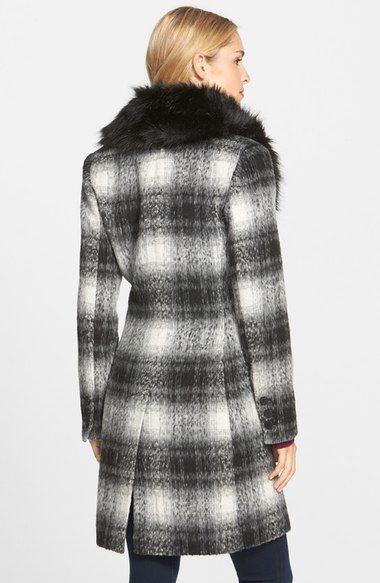Pin By Fashion Trends 2019 On Nordstrom Coats Coat Nordstrom