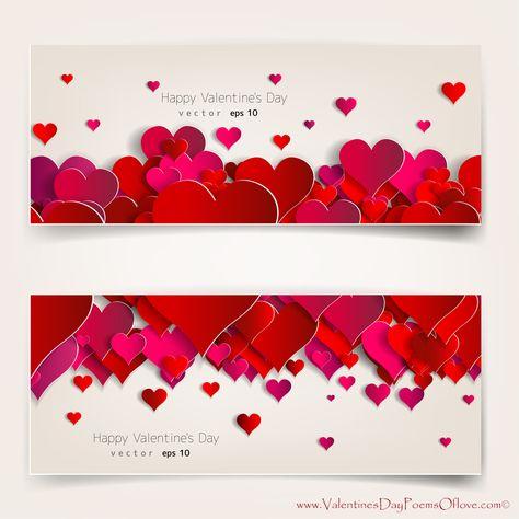 List Of Pinterest Valentim Cards Cheesy Images Valentim Cards